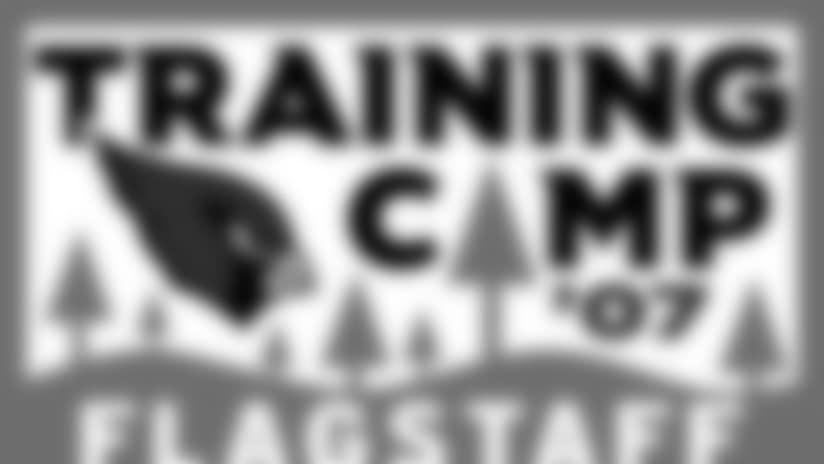 trainingcamp2007logo.jpg