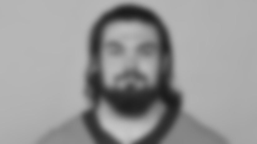 This is a photo of Sam Jones of the Denver Broncos NFL football team. This image reflects the Denver Broncos active roster as of Thursday, June 6, 2019. (AP Photo)