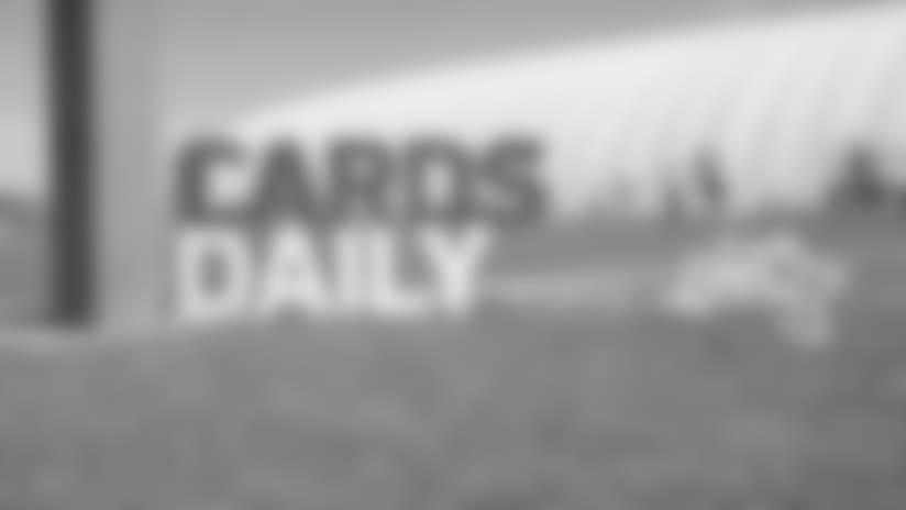 Cards Daily - Kurt's Hall Of Fame Preview