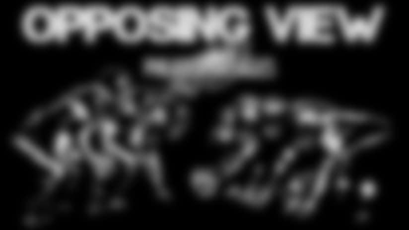 2014-OPP-VIEW-PHI.jpg