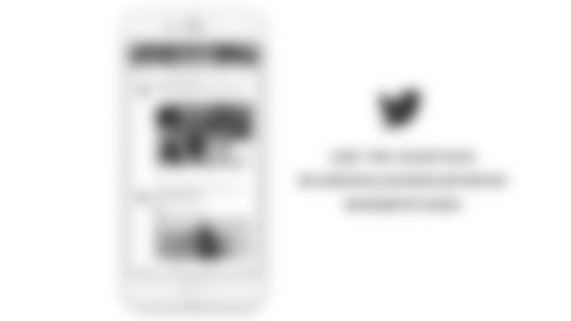 iPhone6 Chandler Jones Mockup for Twitter