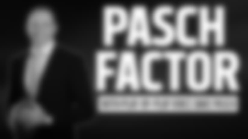 Pasch-Factor-Article.jpg