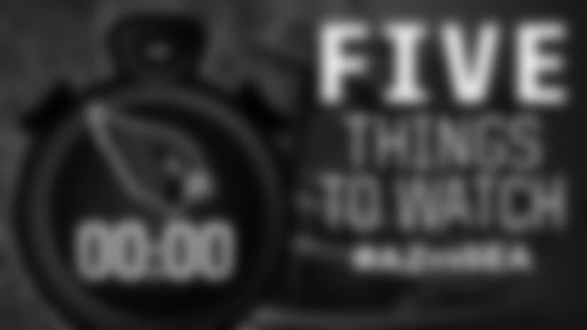 FiveThingsatSEA.jpg