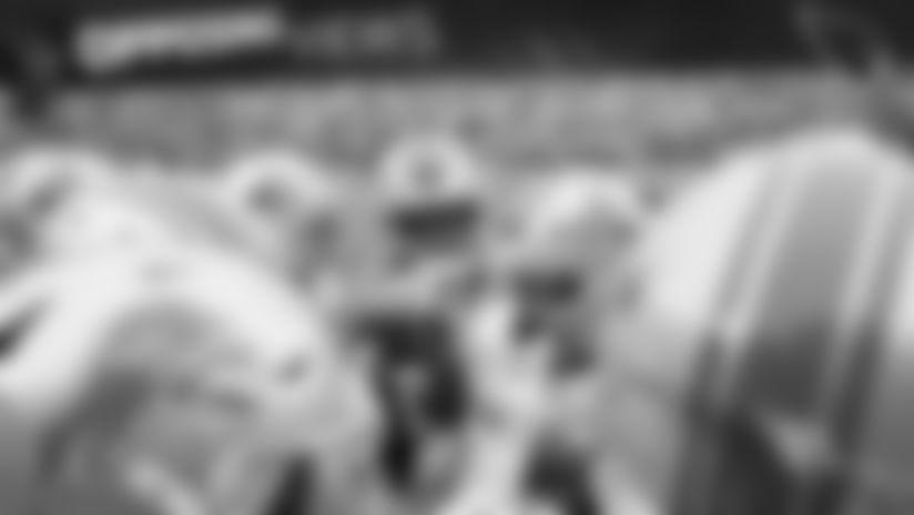 Cardinals Official Team Website I Arizona Cardinals