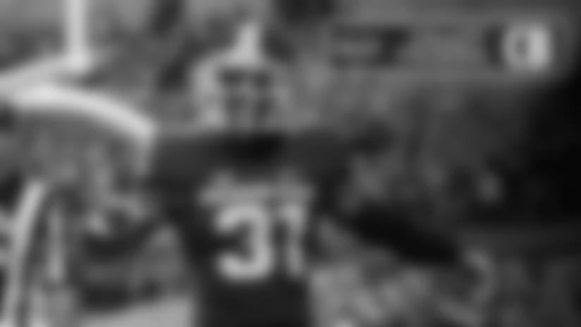 Anticipo-Draft-2014--Esquineros.jpg