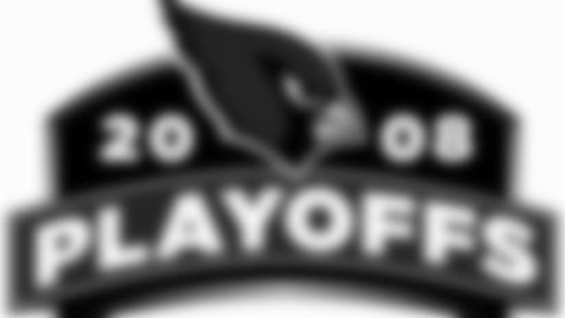 playofflogoblog.jpg