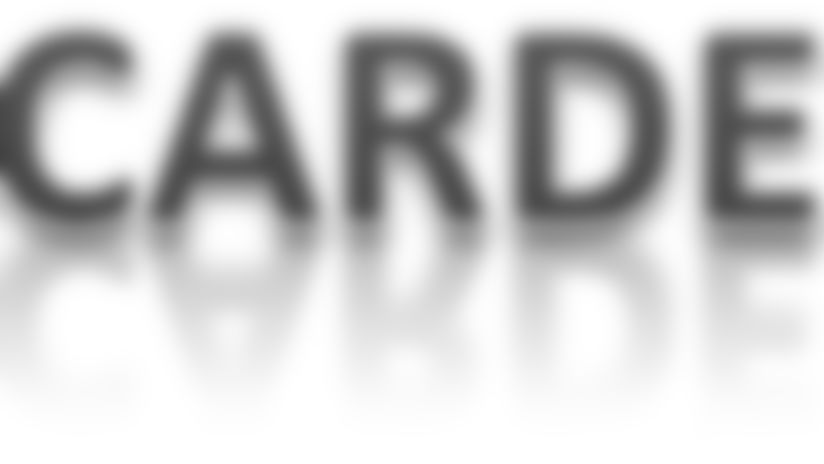 01800CARDENALES2.jpg
