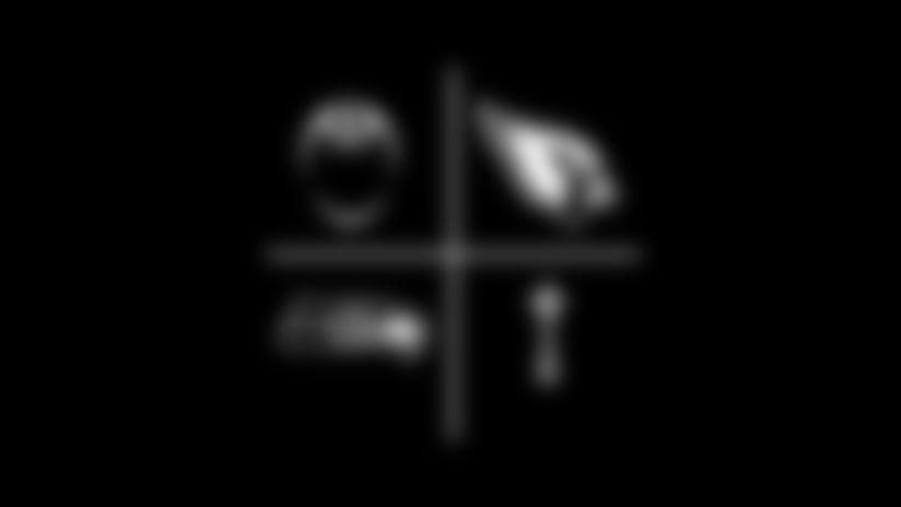 #AZvsSEA Trailer - Enemy Lines