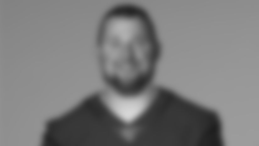 Parker Ehinger 2019 Headshot