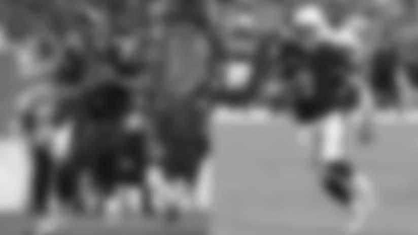 No Mucha Emoción Para Sam Bradford Por Enfrentar A Rams