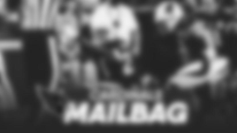 ChaseEdmonds.Mailbag.1103