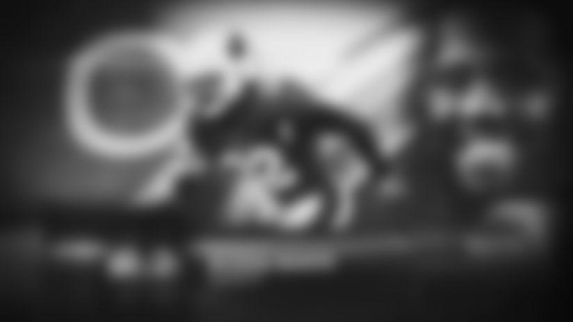 Top 100 Players Of 2020: Budda Baker | No. 97