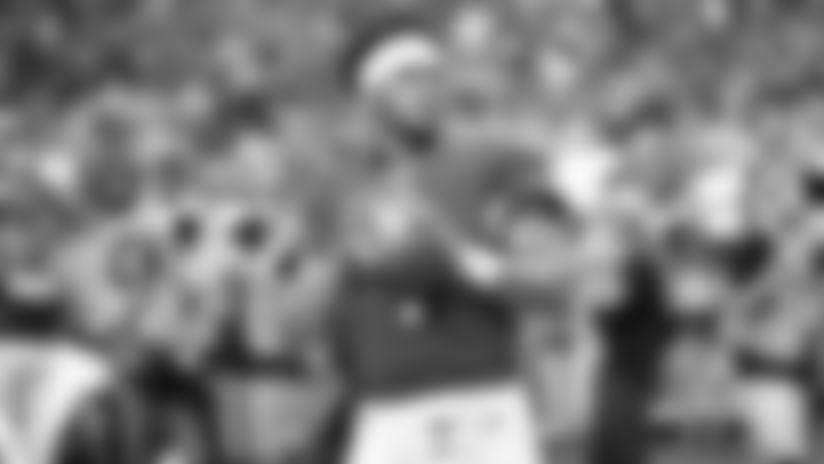 Most Valuable Cardinal: QB Kyler Murray