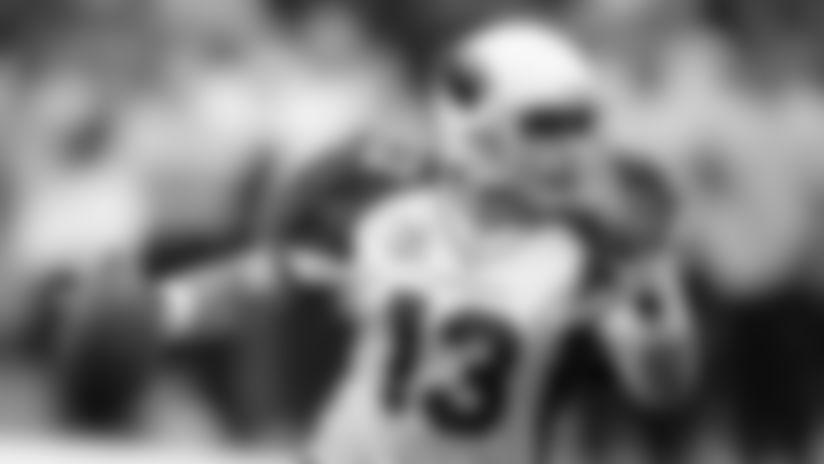 """Los mejores quarterbacks de """"todos los tiempos"""""""