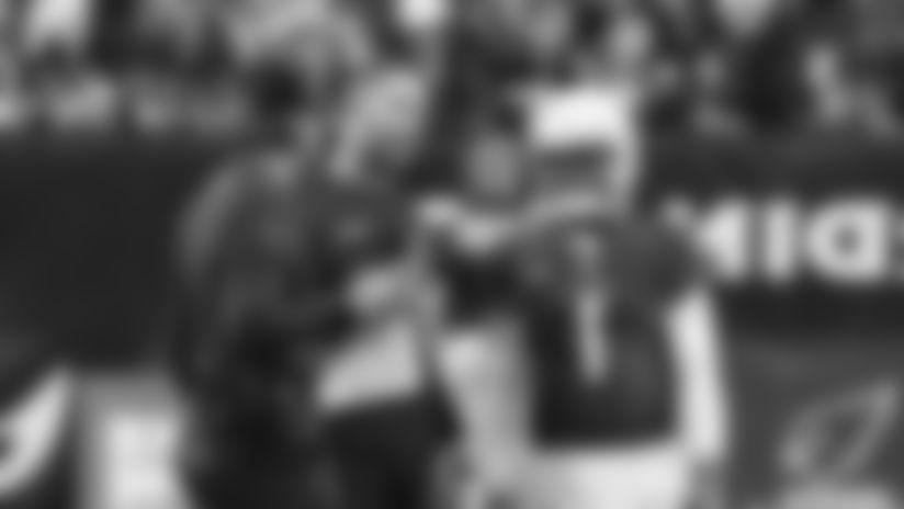 Temporada 2019 de Cardenales, sólida columna para edificar