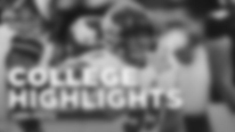 Leki Fotu Highlight Reel