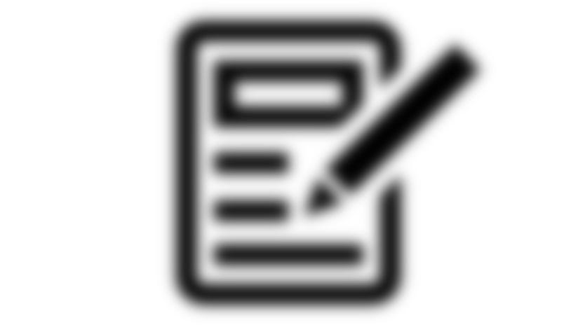 Vote Resources Icon