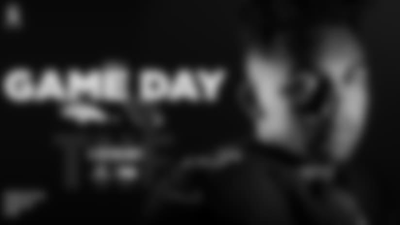 Game Day Central: #DENvsAZ