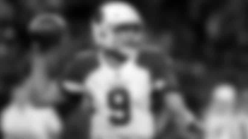 Cardinals Underground - Bullish On The Quarterbacks