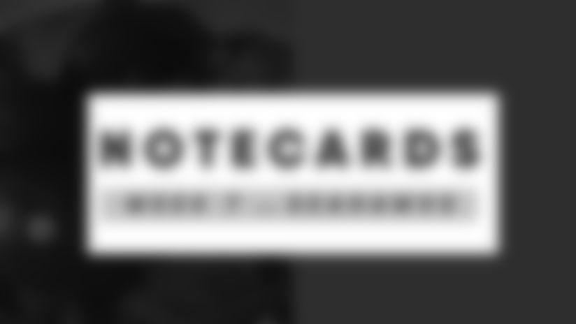NoteCards-2020-Week7-Seahawks