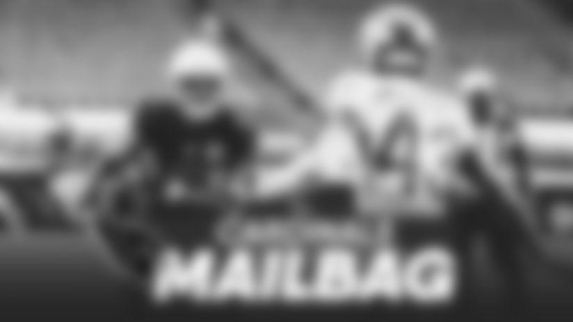 Drake-Rams-Mailbag120920