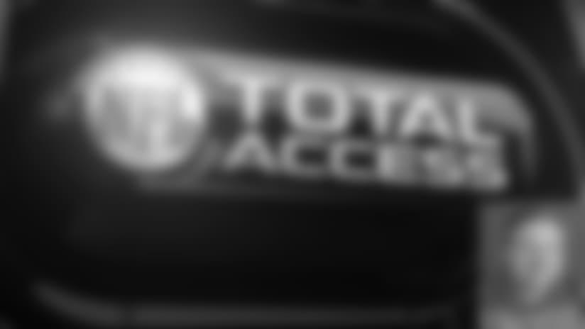 nfl_total_access-blog.jpg
