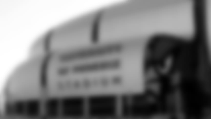 stadiumexterior.jpg