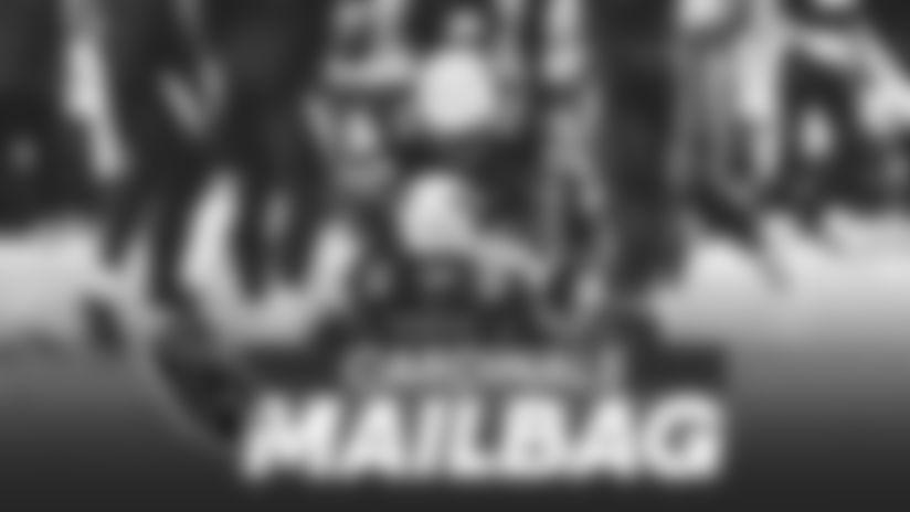 Golden-Simmons Mailbag 1117