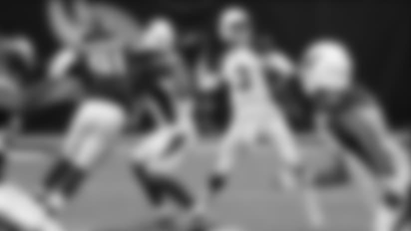 Dificultades Ofensivas Ponen En Riesgo Temporada De Cardenales