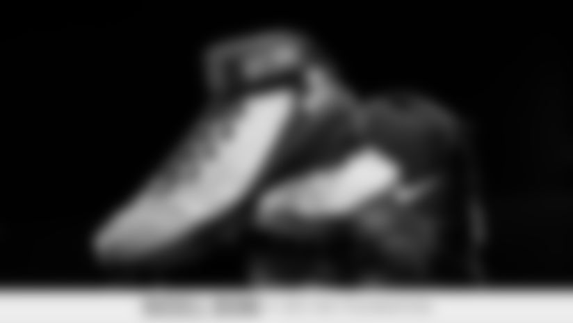 LAC_2019_MCMC_Players_Thumbnails_Okung