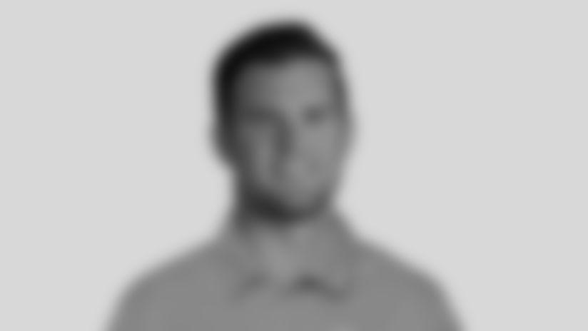 210209_Tom_Donatell_Headshot