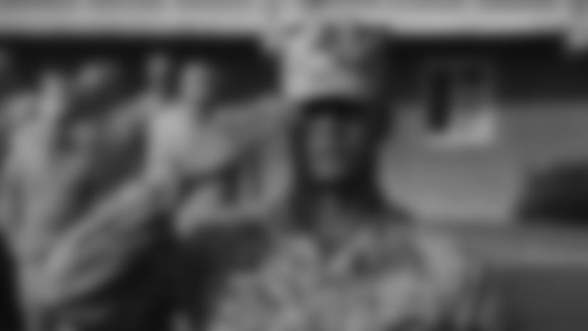 Military Hero of the Week: Captain David Pham