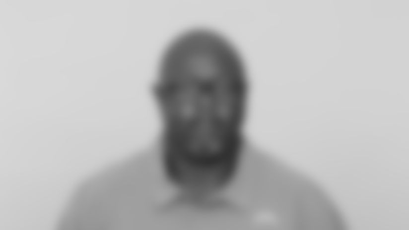 This is a 2020 photo of Burns Keith of the Los Angeles Chargers NFL football team. This image reflects the Los Angeles Chargers active roster as of Saturday, August 1, 2020 when this image was taken. (AP Photo)