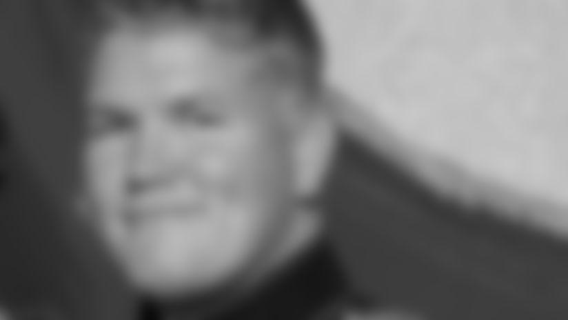 Military Hero of the Week: Sergeant Casey Littlefield