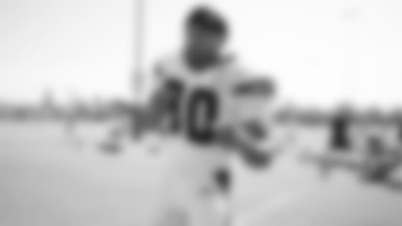 Chargers Weekly Podcast: Austin Ekeler, Dan Graziano, Dan Woike