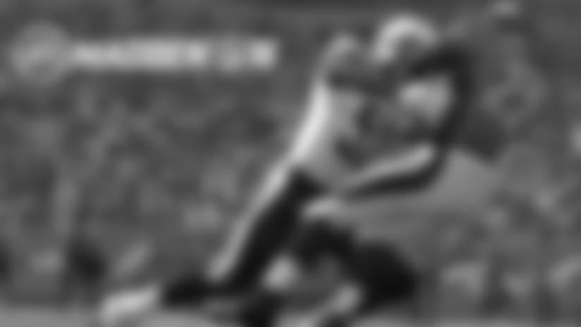 Key Matchups: Chargers at Broncos