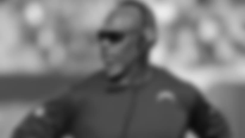 lac_2018_history_thumb_coach