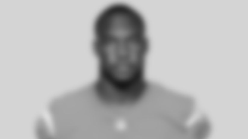This is a 2019 photo of Jahleel Addae of the Houston Texans NFL football team. This image reflects the Houston Texans active roster as of Wednesday, May 15, 2019 when this image was taken. (AP Photo)