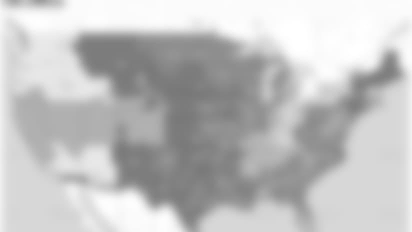 nyg_map.jpg