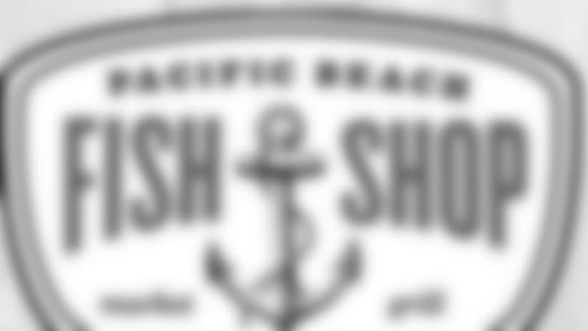 051816gtkwoodheadfishshop.jpg