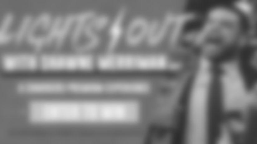 LAC_2019_Lights-Out-Merriman_Promo_1125x633_Site