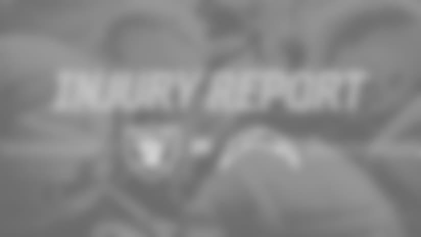 LAC_2018_InjuryReport_Thumbnail_OAK