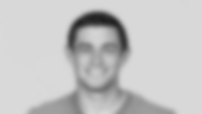 210316_Tristan Vizcaino_Headshot