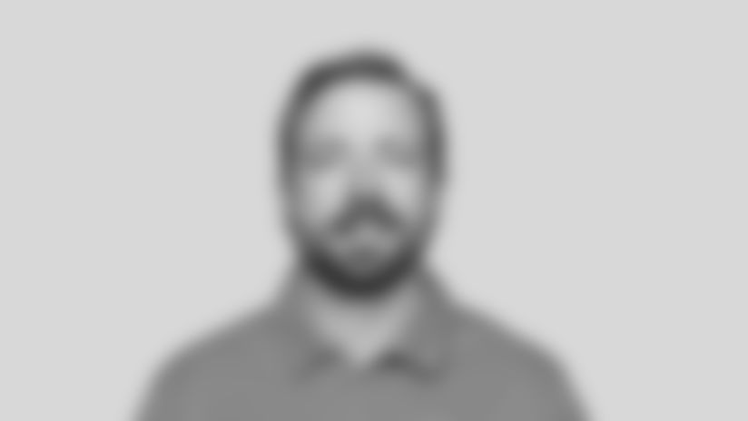 210209_Frank_Smith_Headshot
