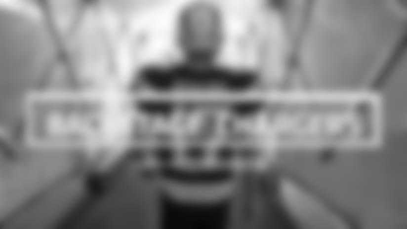 BSC_Homepage_Module_2018_Toyota