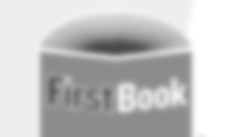 200903_CR_Site_Promo_First_Book