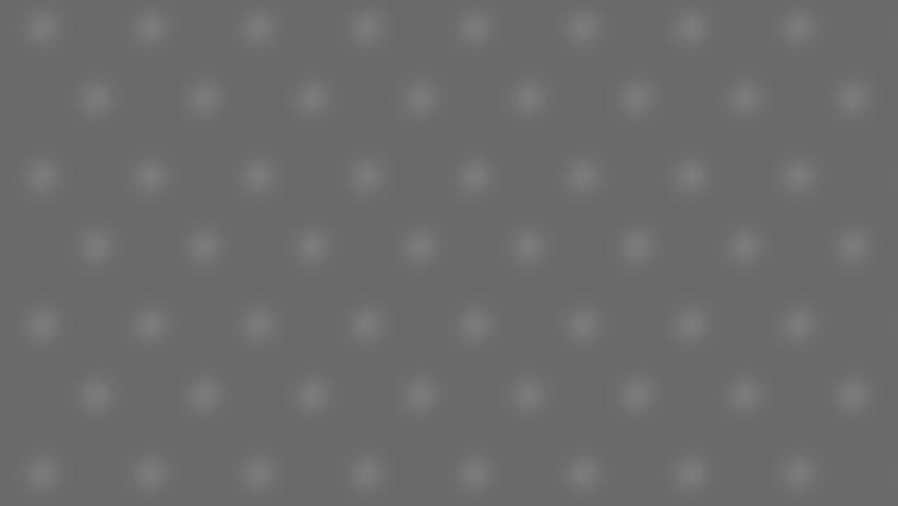 200326_Zoom_BGs_Emojis
