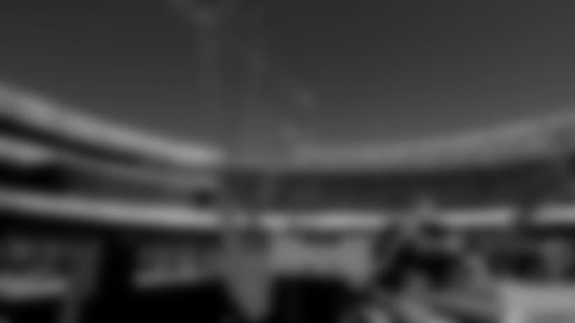 102318_Stadium