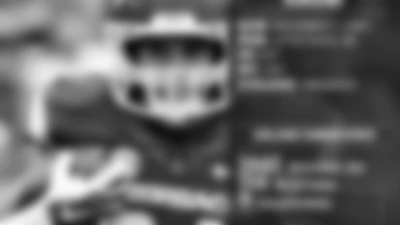 draft_r2_henry_info_2016.jpg