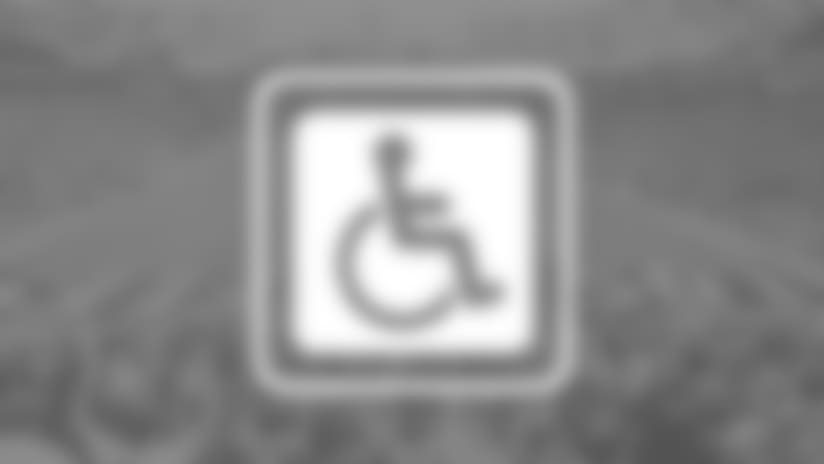 lac_pocket_promothumb_accessibility